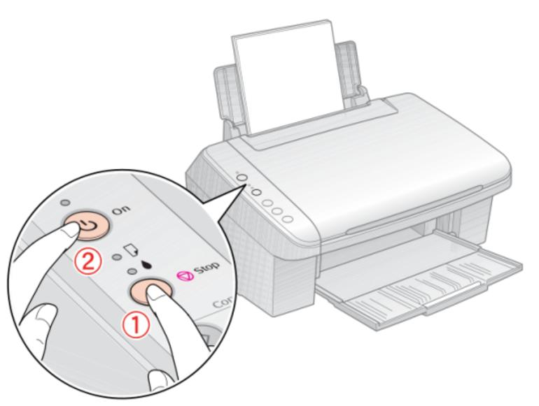 Как научиться правильно пользоваться принтером: подготовка, инструкция для Самсунг, Кэнон и других устройств