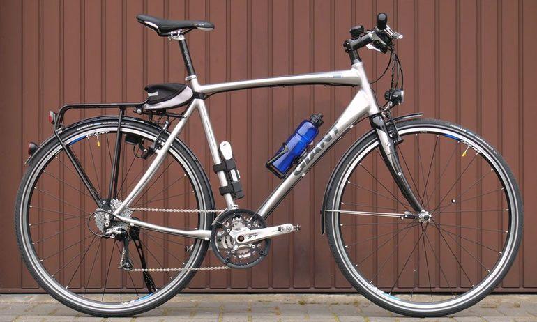Разновидности велосипедов и моделей транспорта