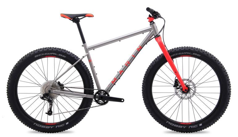 Какой велосипед выбрать взрослому человеку