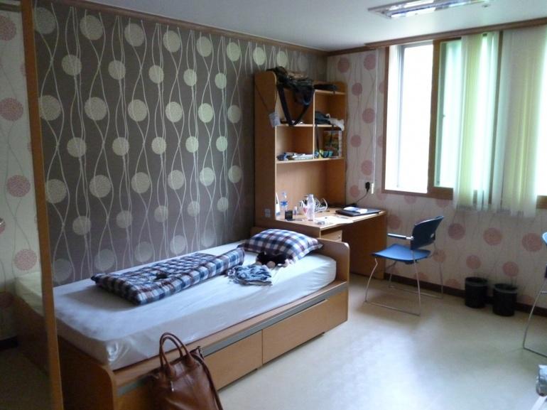 Как превратить комнату в общежитии в уютное и привлекательное место