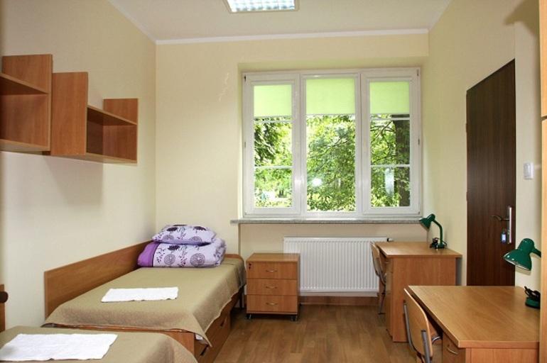 Цветовые решения для комнаты