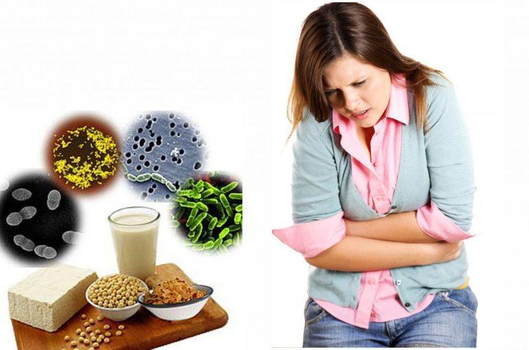 Как избавиться от пищевой моли: химические препараты и народные средства в домашних условиях
