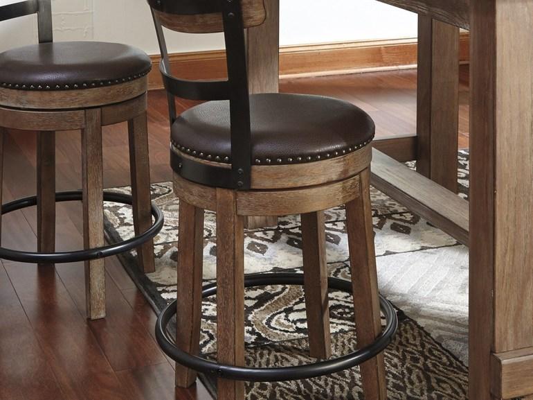 Как собрать барный стул своими руками: чертежи, материалы для работы и принцип создания