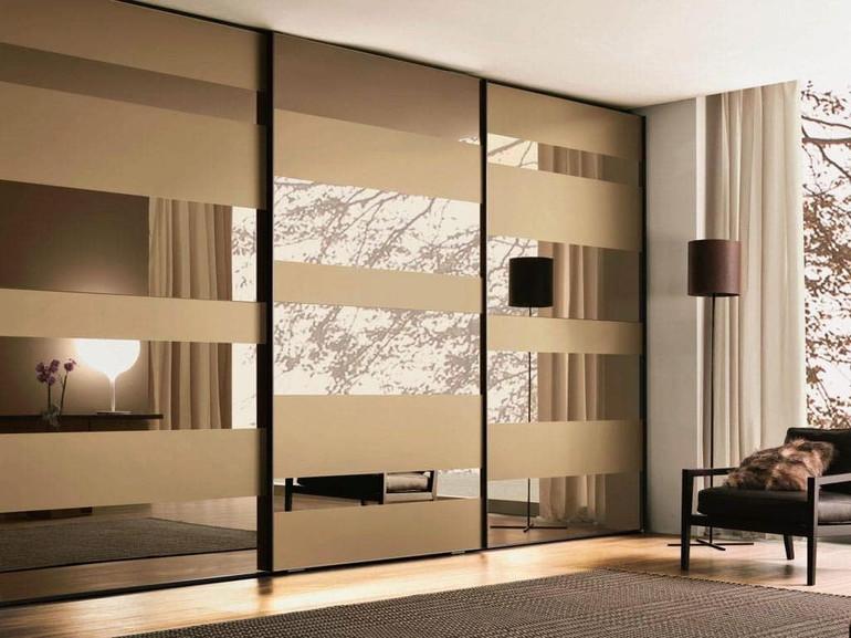 Как выбрать шкаф-купе правильно: в прихожую, гостиную и спальню из качественных материалов