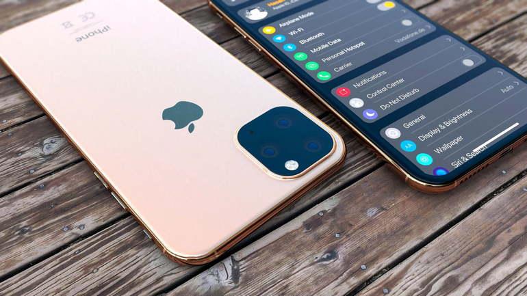 Обзор того, какой айфон лучше купить: самые удачные модели, рейтинг устройств на 2019 год