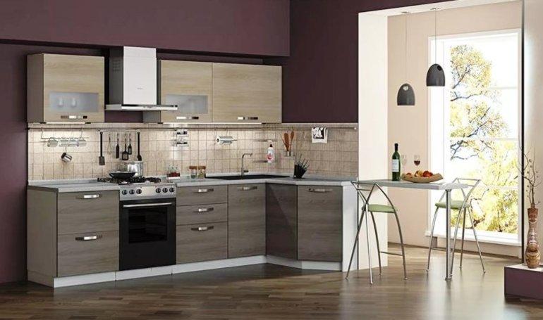 Как выбрать кухонный гарнитур: на что обратить внимание, какой лучше купить, советы от опытных дизайнеров