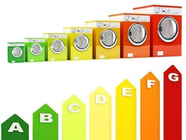 Какой класс отжима в стиральных машинах лучше: характеристики разных типов, какую выбрать скорость вращения