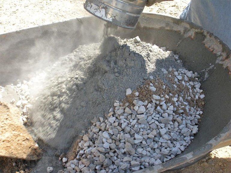 Очаг для костра на даче: как сделать уличный мангал из кирпича и камня своими руками, варианты оформления