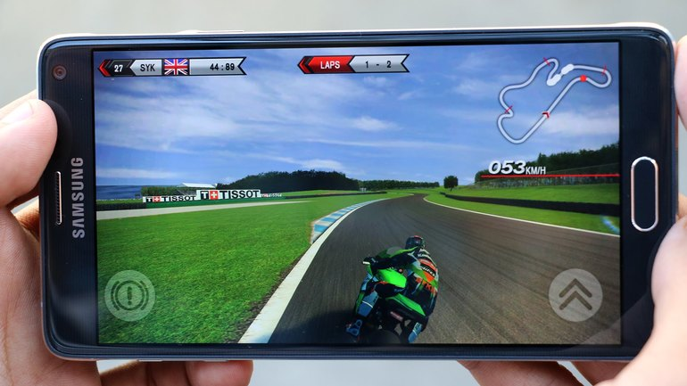 Телефоны для игр: особенности выбора геймерского смартфона, рейтинг лучших мобильных девайсов для игроманов