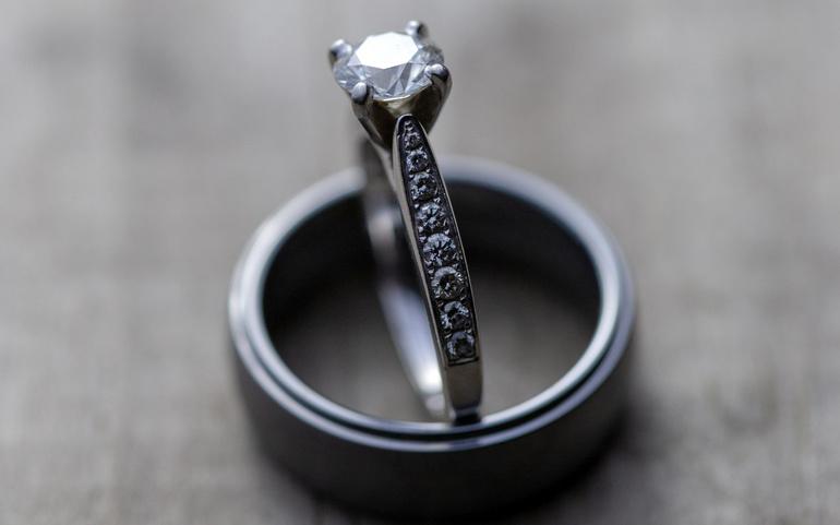 Серебро — металл мягкий