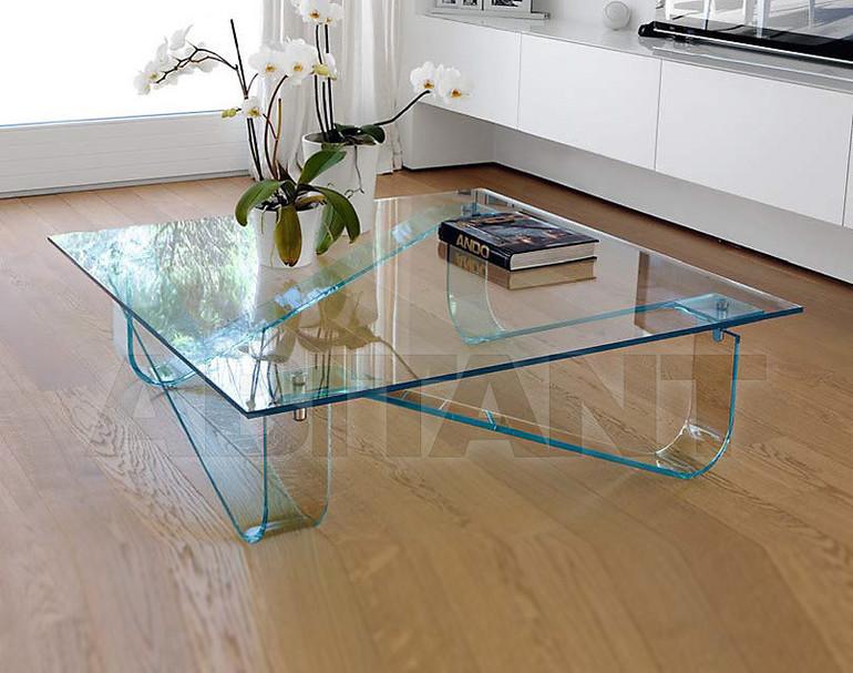Из чего делают мебель: современные материалы для шкафа, спальня из ЛДСП, модели из металла и пластика