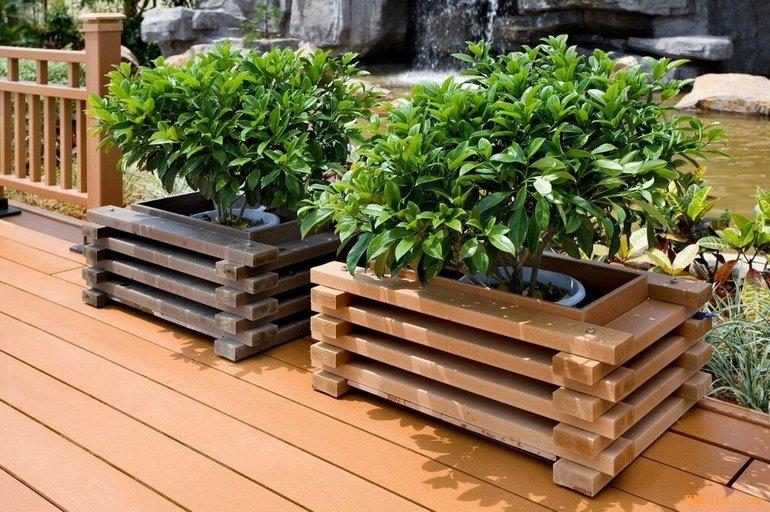 Изделия из дерева своими руками: интересные идеи, пошаговые инструкции, необходимые материалы