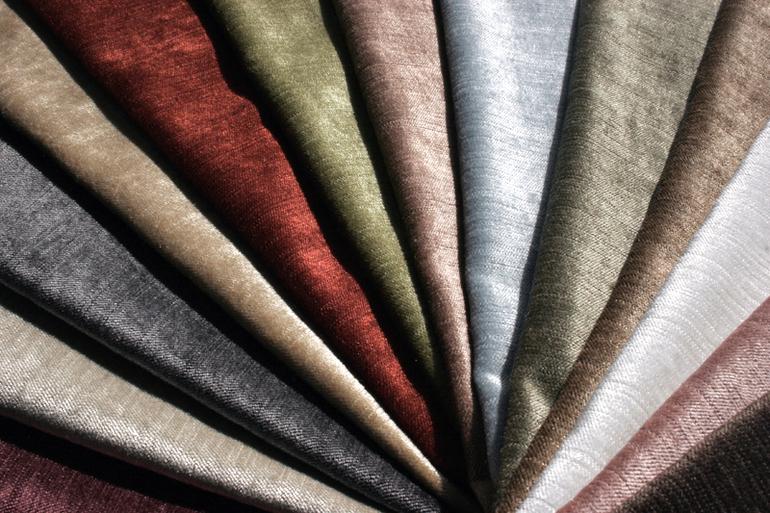 Как сшить чехол на диван: мастер-класс по пошиву, выкройка деталей и особенности декорирования