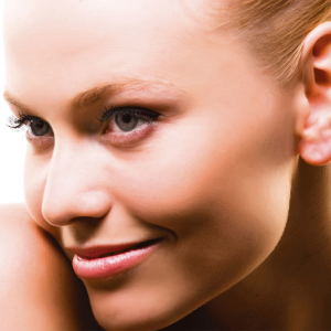 Белые пятна на коже, лечение народными средствами 🥝 причины появления