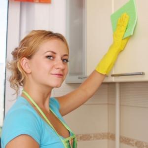 Чем мыть пластиковую кухню, ServiceYard-уют вашего дома в Ваших руках