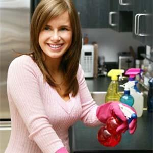 Чем отмыть эпоксидную смолу, ServiceYard-уют вашего дома в Ваших руках