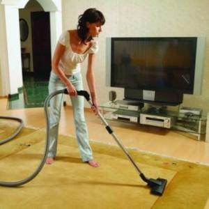 Как организовать уборку в квартире, ServiceYard-уют вашего дома в Ваших руках