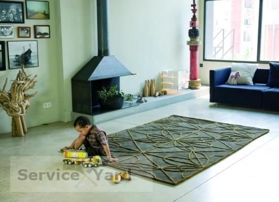 Как избавиться от запаха мочи на ковре, ServiceYard-уют вашего дома в Ваших руках