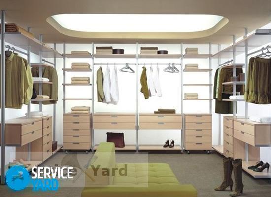 Как избавиться от запаха плесени на одежде, ServiceYard-уют вашего дома в Ваших руках