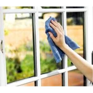 Чем отмыть грунтовку со стекла, ServiceYard-уют вашего дома в Ваших руках