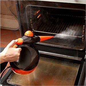 Что можно очистить пароочистителем, ServiceYard-уют вашего дома в Ваших руках
