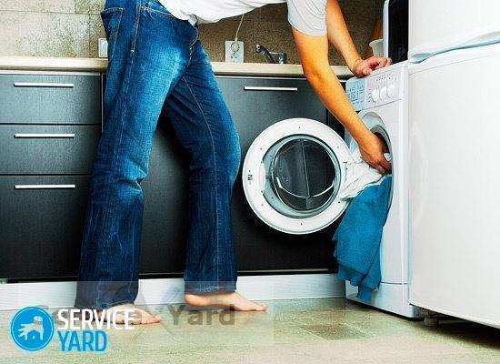 Чем отстирать йод с одежды; можно ли удалить с постельного белья, чем выводить с джинс и домашних вещей