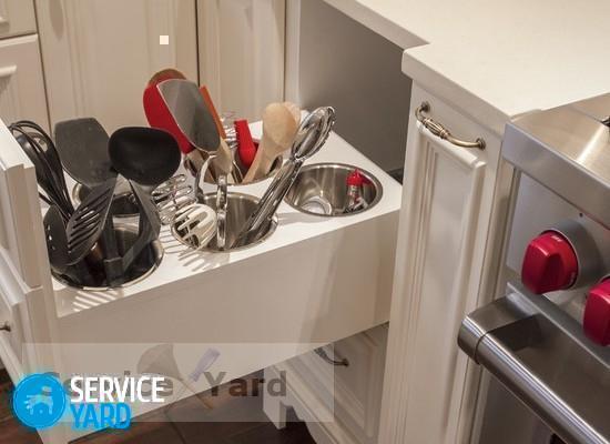 Как очистить ложки от чайного налета, ServiceYard-уют вашего дома в Ваших руках