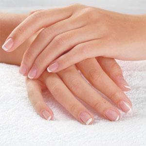Чем отмыть йод с кожи 🥝 вывести с руки йод