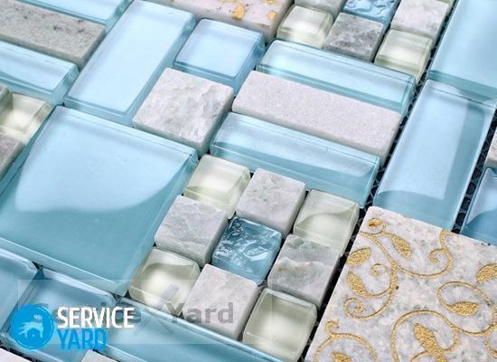 Как почистить хрусталь в домашних условиях