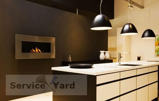 Как почистить полированную мебель в домашних условиях, ServiceYard-уют вашего дома в Ваших руках