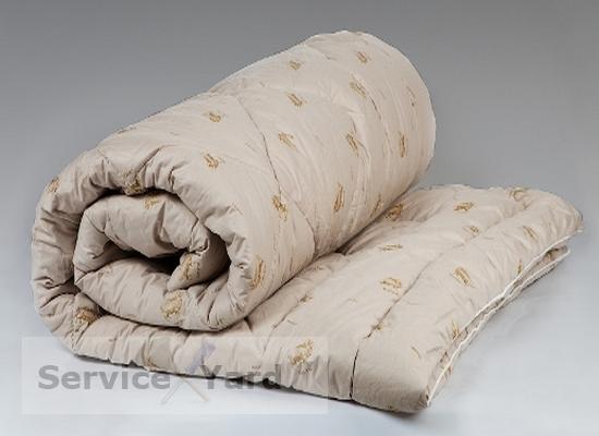 Как стирать одеяло, ServiceYard-уют вашего дома в Ваших руках