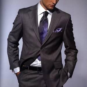 Как вывести трудновыводимые пятна с одежды