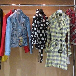 Как отстирать жирные пятна на одежде 🥝 чем удалить со штанов, как отмыть с рубашки