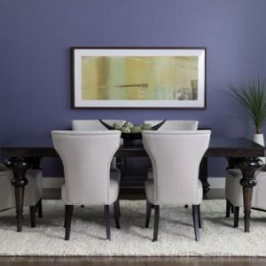 Как убрать запах краски в квартире 🥝 как выветрить в помещении, если не выветривается