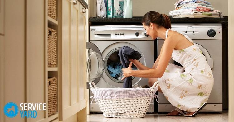 Как отстирать солидол; чем оттереть, отмыть в домашних условиях