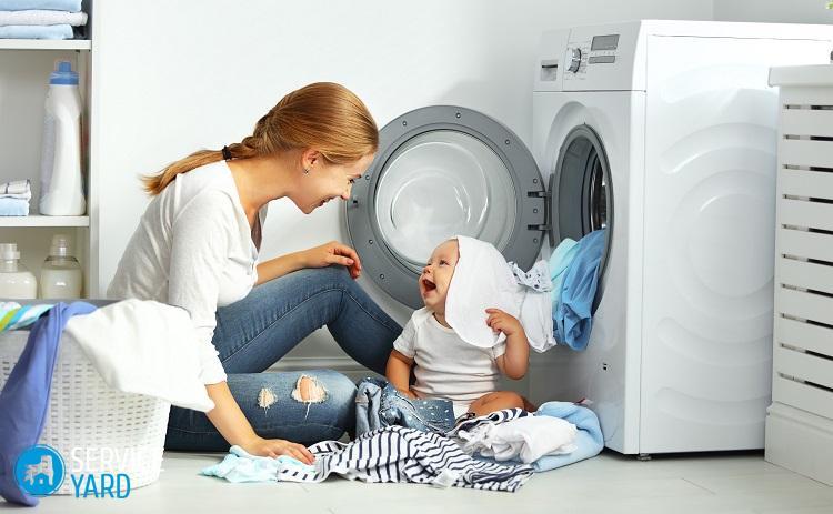 Чем отмыть солидол с одежды