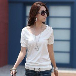 Как закрасить белое пятно на джинсах 🥝 как отстирать и что делать
