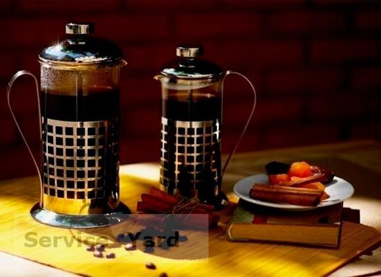 Как убрать запах из чайника, ServiceYard-уют вашего дома в Ваших руках