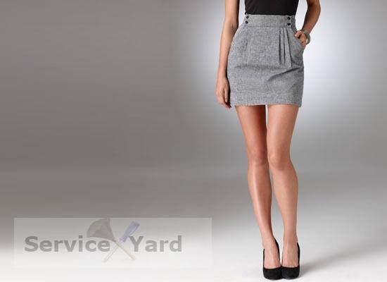 Как убрать катушки с одежды, ServiceYard-уют вашего дома в Ваших руках