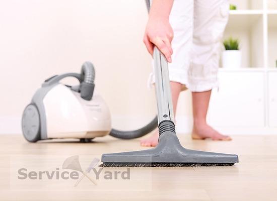 Как выбрать швабру для мытья пола