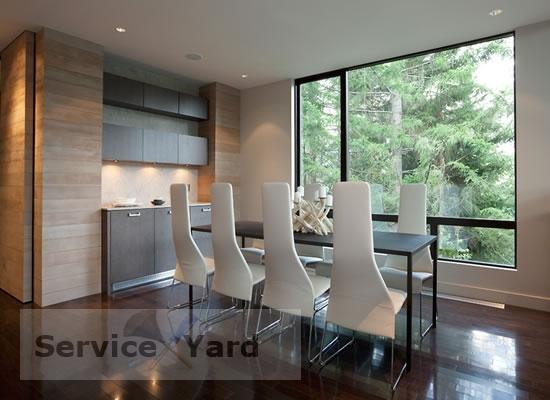 Как убрать неприятный запах в квартире, ServiceYard-уют вашего дома в Ваших руках