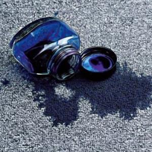 Чем отмыть чернила с рук 🥝 как смыть, стереть и вывести