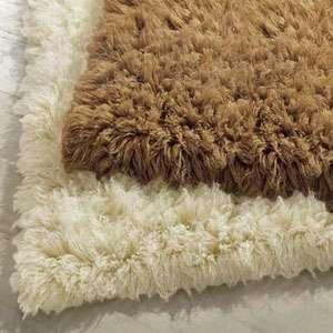 Средство для химчистки ковров