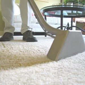Профессиональные средства для чистки ковров