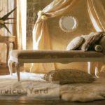 Чем очистить пятна на ковре