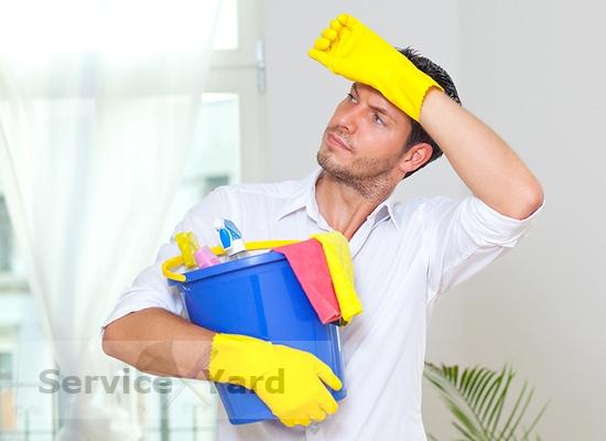 Чем оттереть маркер, ServiceYard-уют вашего дома в Ваших руках