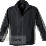 Чем стирать мембранную куртку