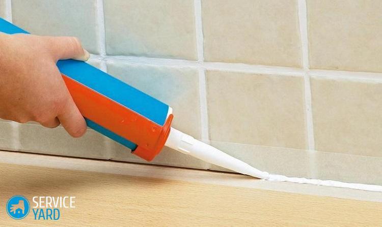 Клей-герметик-силиконовый-влагостойкийRX-DK-DIY323006_apply-seal