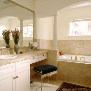 Чем вывести грибок в ванной