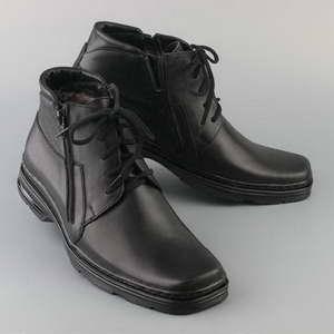Как убрать запах из обуви 🥝 что делать, чтобы ботинки, туфли, сапоги внутри не пахли